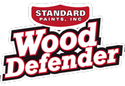 wood defender plano tx